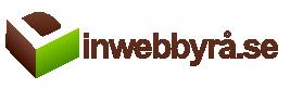 Dinwebbyra.se – Senaste nyheterna för dig som letar efter en webbyrå