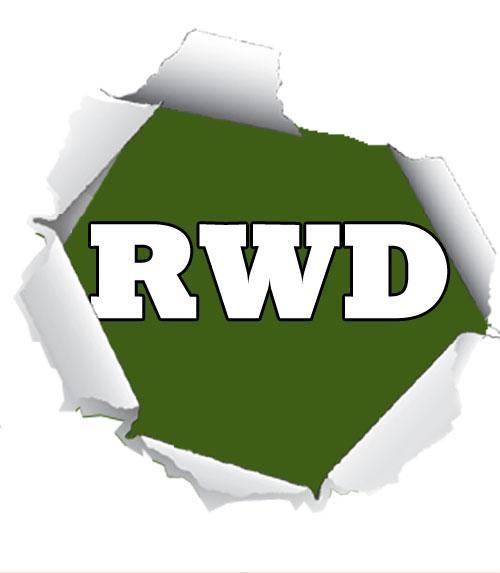 RWD_Responsive_Web_Design