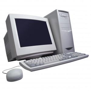 Internets historia 22
